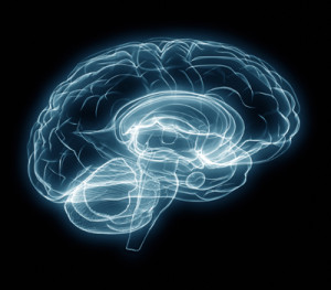 nova_tecnologia_traz_esperancas_para_portadores_de_parkinson_e_epilepsia_1__2013-02-27115349